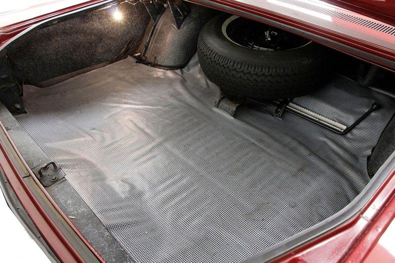 1967 Chrysler 300 16