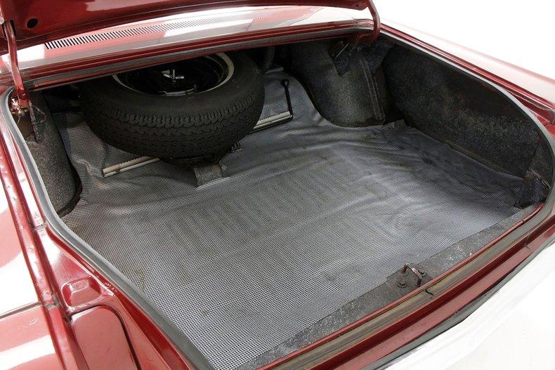 1967 Chrysler 300 15
