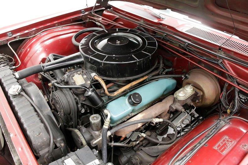 1967 Chrysler 300 17