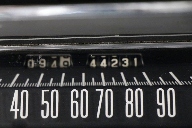 1967 Chrysler 300 27