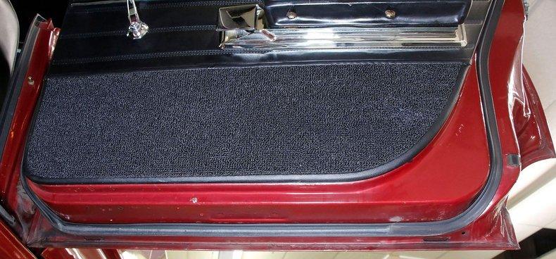 1967 Chrysler 300 46