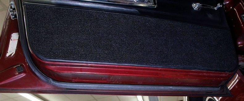 1967 Chrysler 300 49