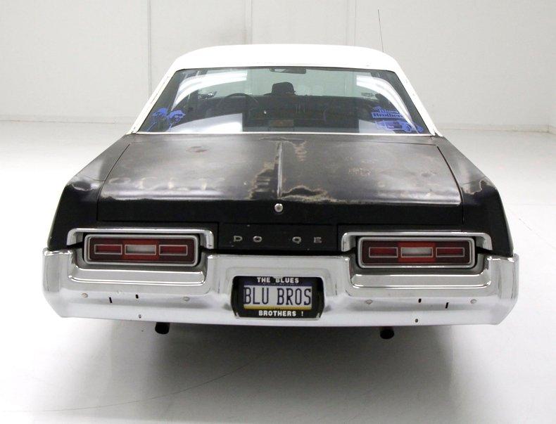 https://cdn.dealeraccelerate.com/cam/34/1698/67097/790x1024/1975-dodge-monaco-sedan
