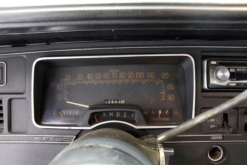 https://cdn.dealeraccelerate.com/cam/34/1698/67121/790x1024/1975-dodge-monaco-sedan