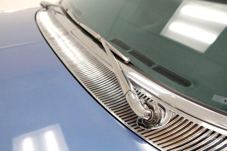 1960 Cadillac Coupe DeVille 14