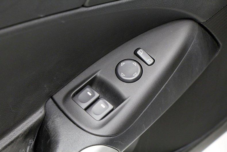 2010 Chevrolet Corvette 20
