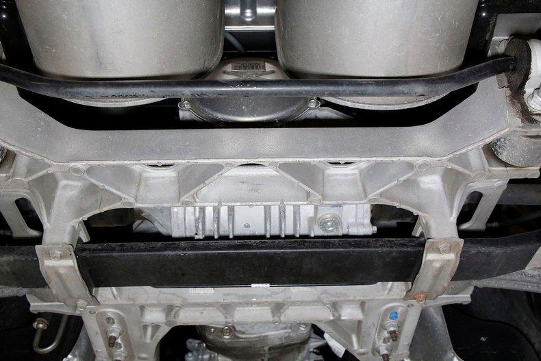 2010 Chevrolet Corvette 29