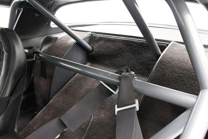1980 Chevrolet Camaro 31