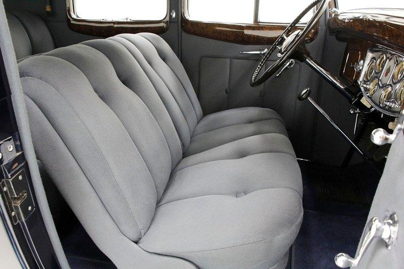 1934 Packard Twelve 30