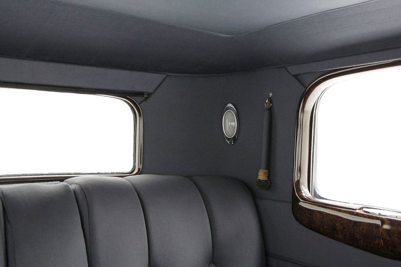 1934 Packard Twelve 32