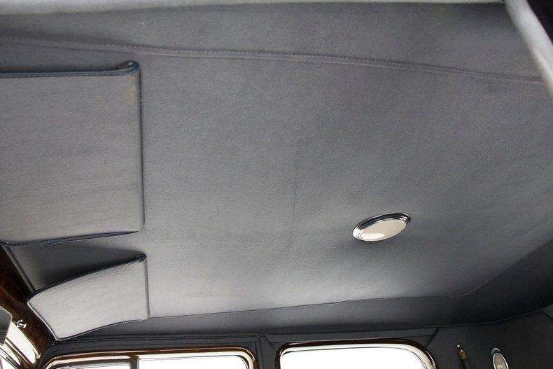 1934 Packard Twelve 33
