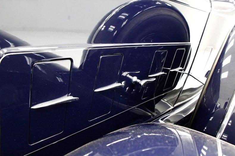 1934 Packard Twelve 15