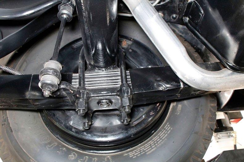 1934 Packard Twelve 43