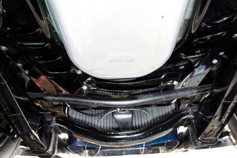 1934 Packard Twelve 48