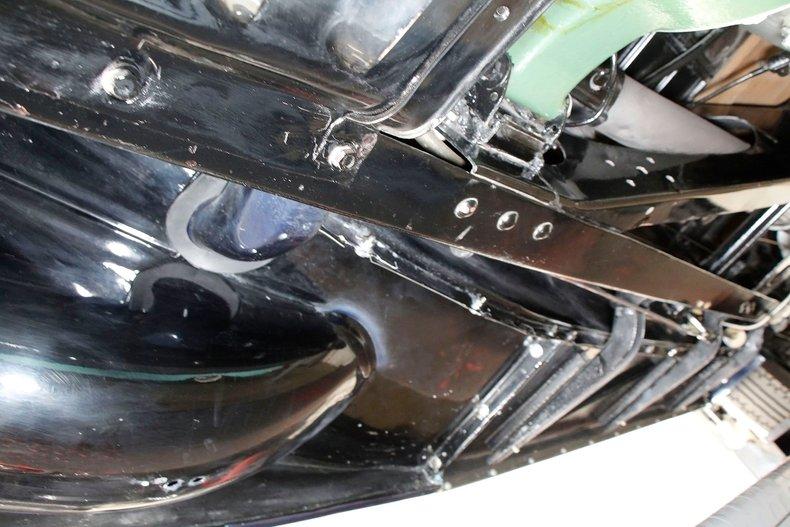 1934 Packard Twelve 51