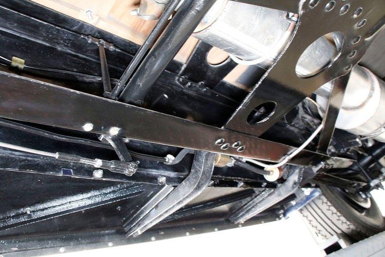 1934 Packard Twelve 52