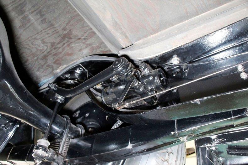 1934 Packard Twelve 55