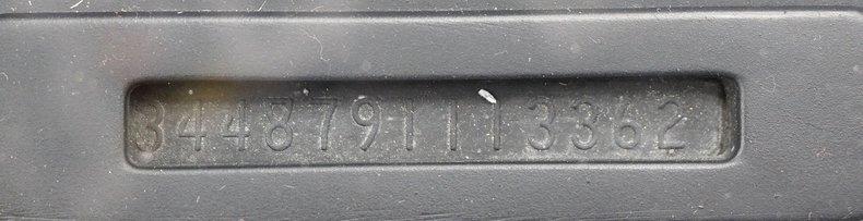1969 Oldsmobile 442 51