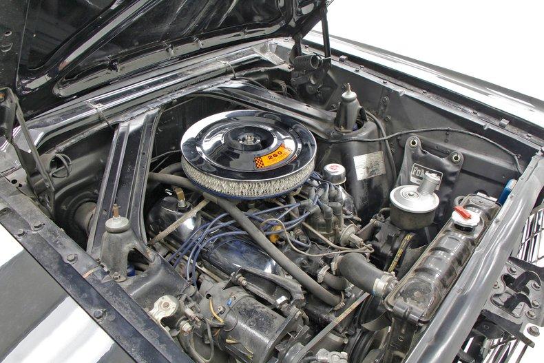 1964 Ford Falcon 21