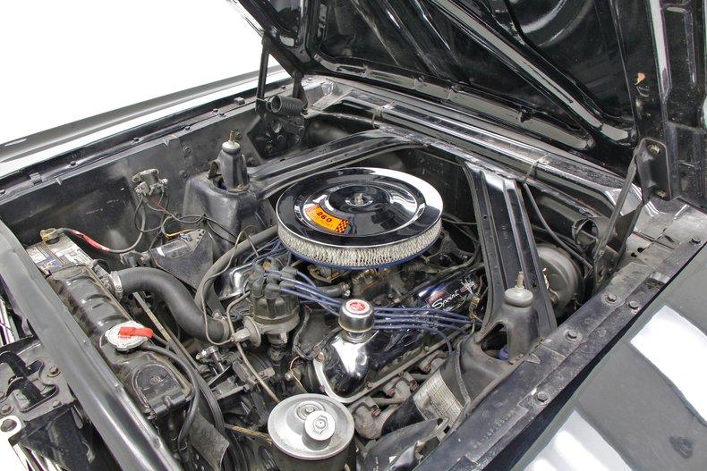 1964 Ford Falcon 19