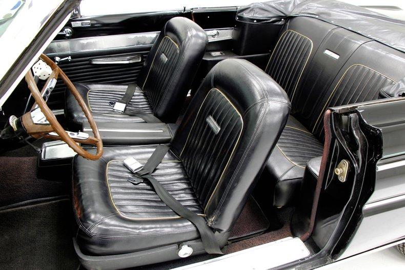 1964 Ford Falcon 27