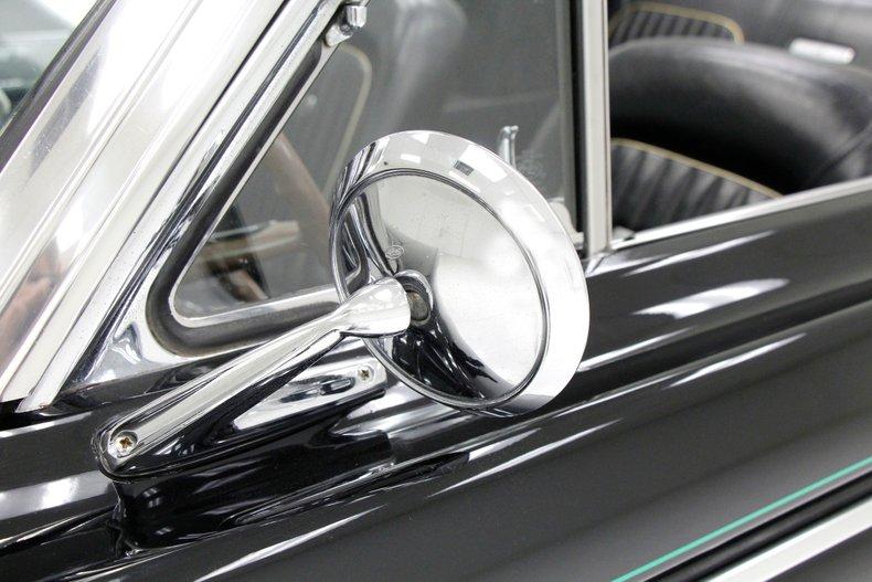 1964 Ford Falcon 15
