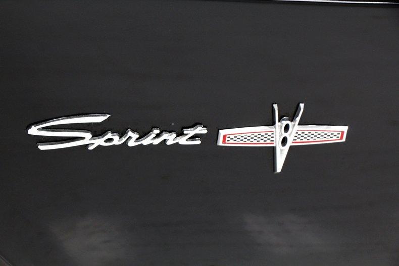 1964 Ford Falcon 17