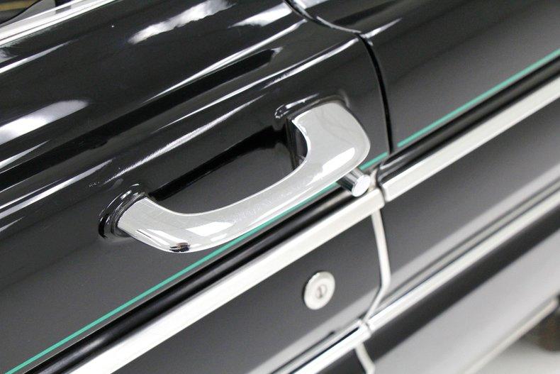 1964 Ford Falcon 16