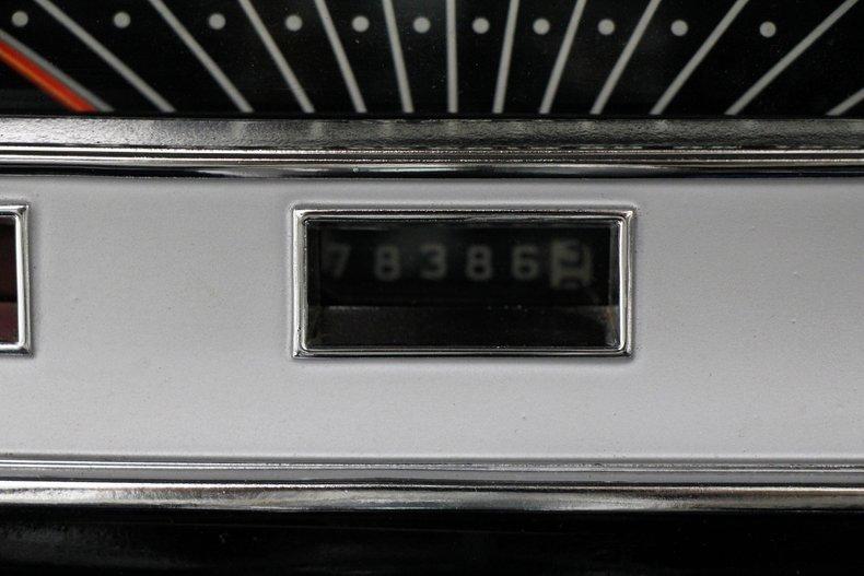 1964 Ford Falcon 33