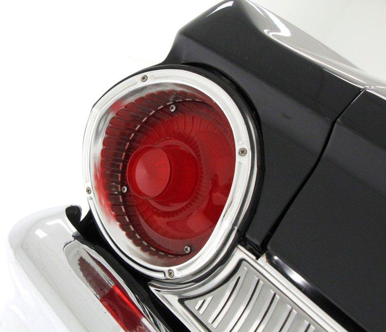 1964 Ford Falcon 18