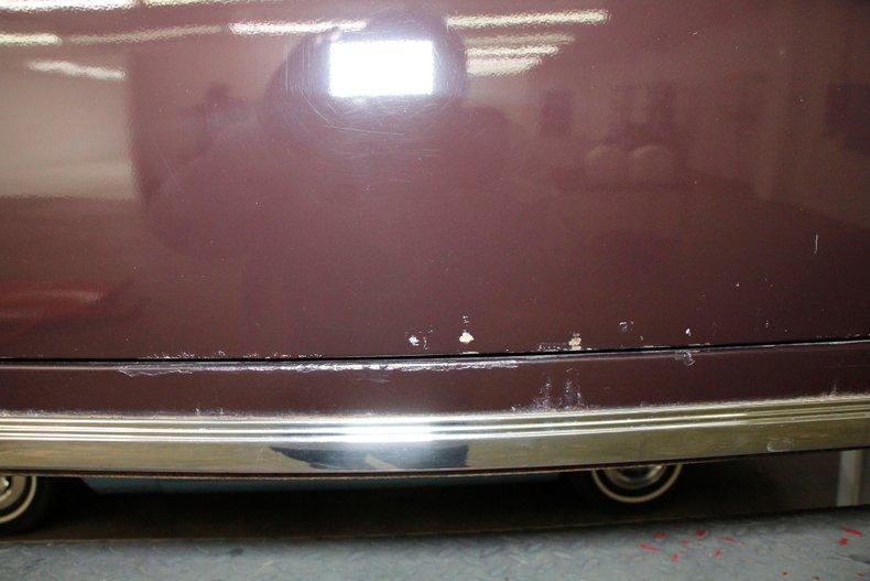1948 Lincoln Continental 61
