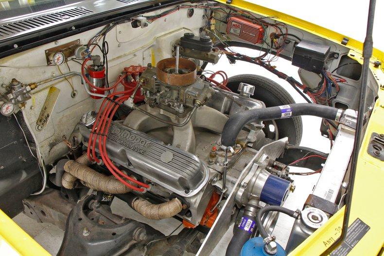 1996 Dodge Dakota 12