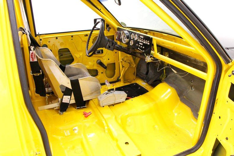 1996 Dodge Dakota 18