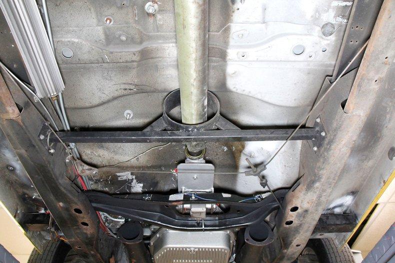 1996 Dodge Dakota 31