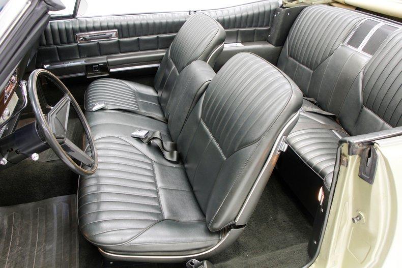 1968 Oldsmobile 98 30