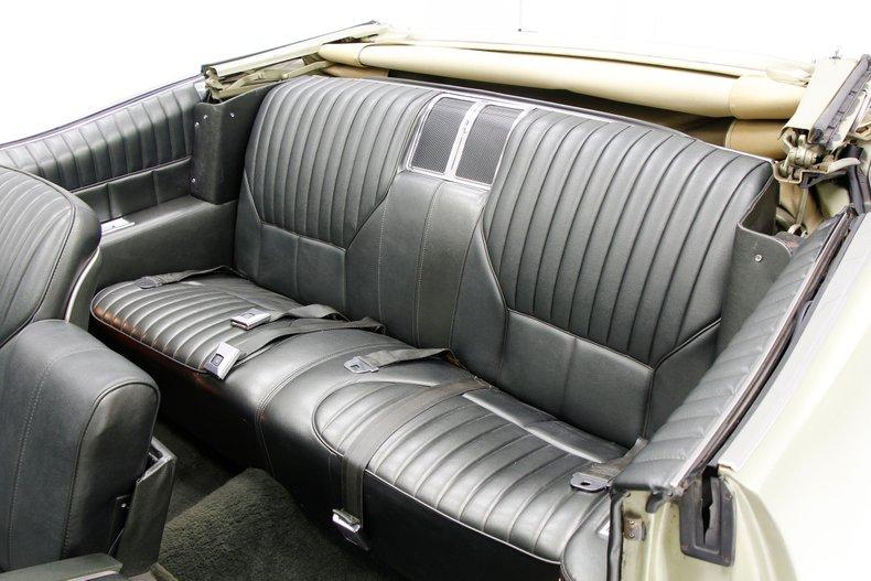 1968 Oldsmobile 98 31