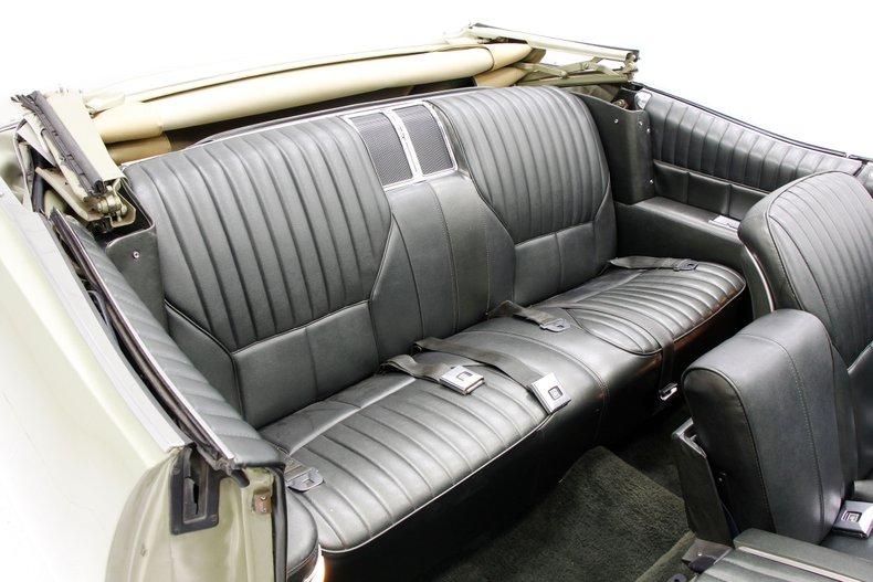 1968 Oldsmobile 98 34