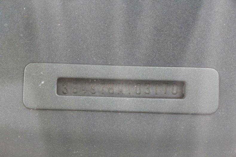 1968 Oldsmobile 98 58