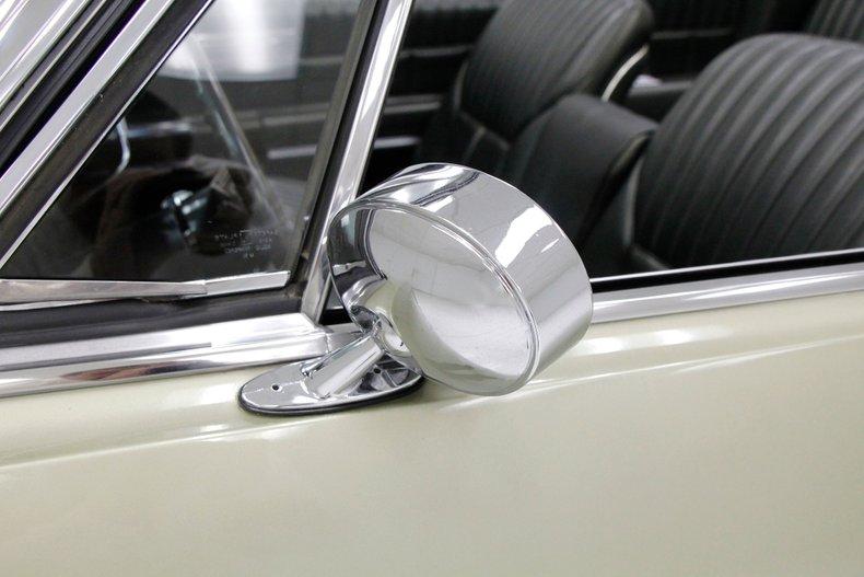 1968 Oldsmobile 98 19