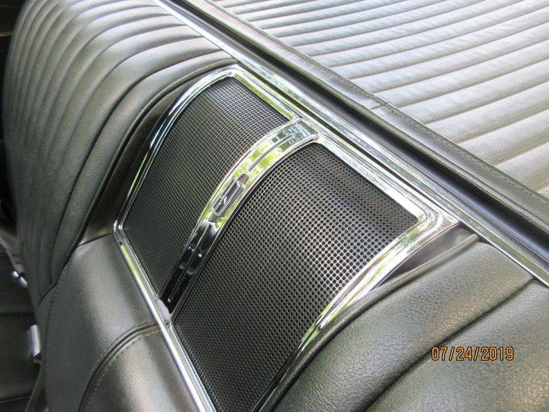 1968 Oldsmobile 98 3