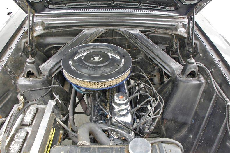 1963 Ford Falcon 19