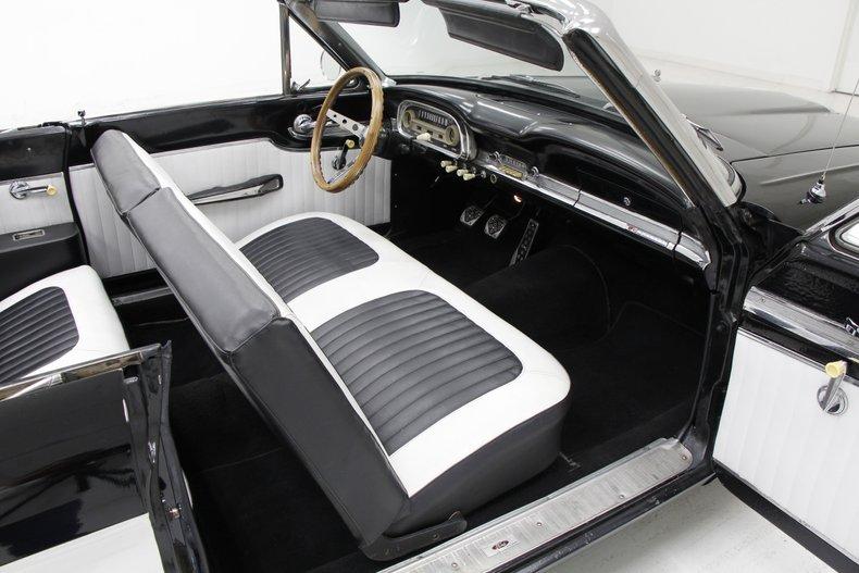 1963 Ford Falcon 27