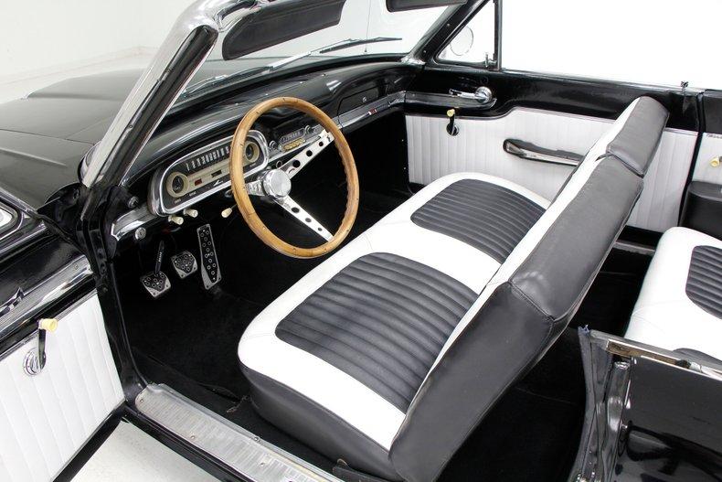 1963 Ford Falcon 24