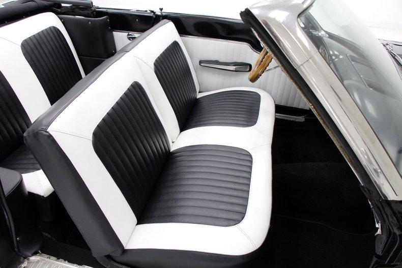 1963 Ford Falcon 28