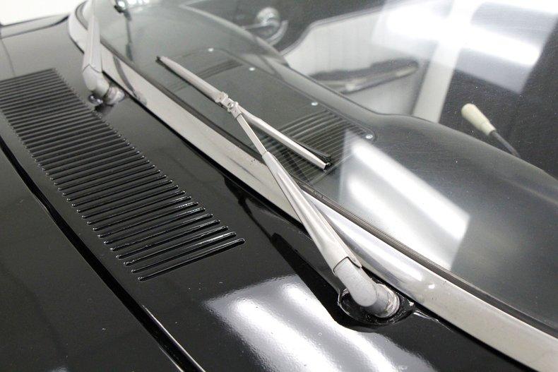 1963 Ford Falcon 14