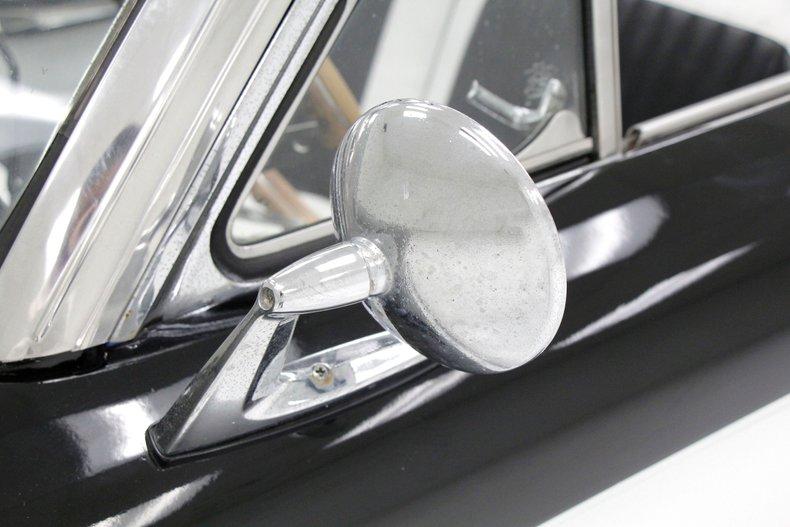 1963 Ford Falcon 15