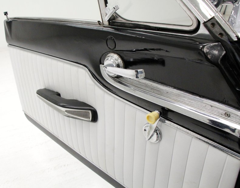 1963 Ford Falcon 23