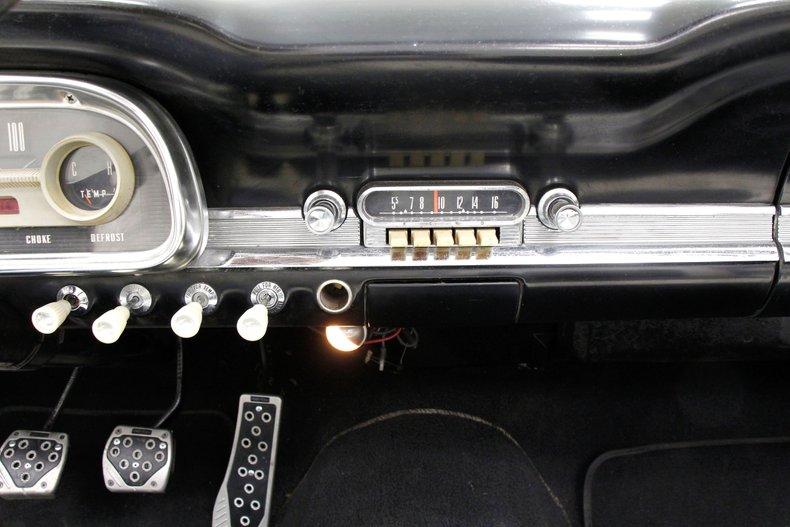 1963 Ford Falcon 32