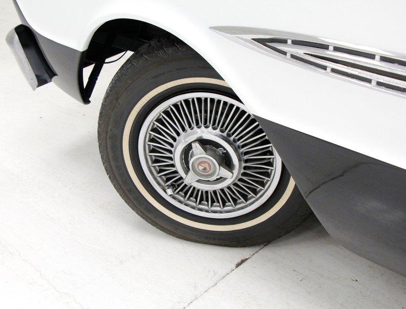 1963 Ford Falcon 11