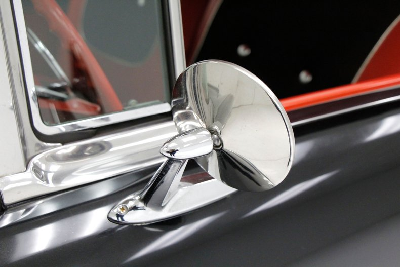 1957 Chevrolet Bel Air 14